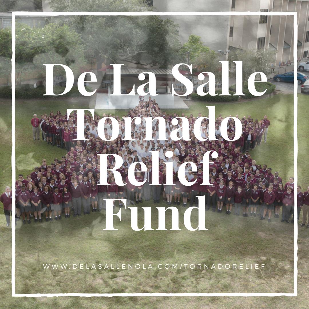 cavalier-tornado-relief-fund
