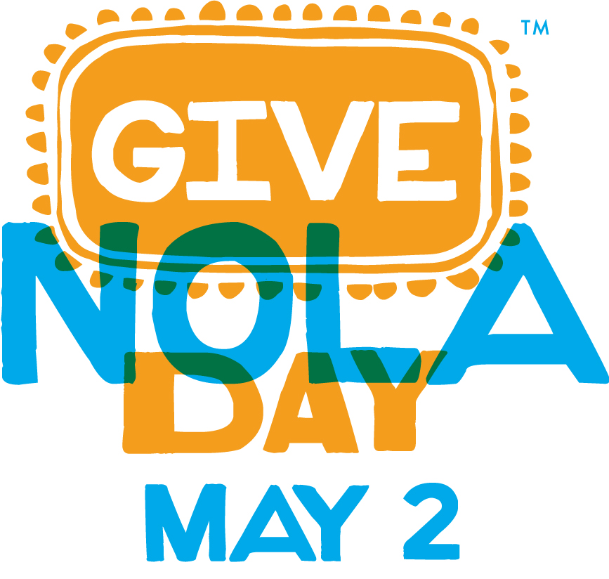 givenola-day-2017-logo
