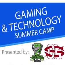 de-la-salle-high-school-igl-data-summer-camp