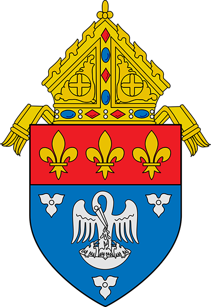 archdiocese-of-new-orleans
