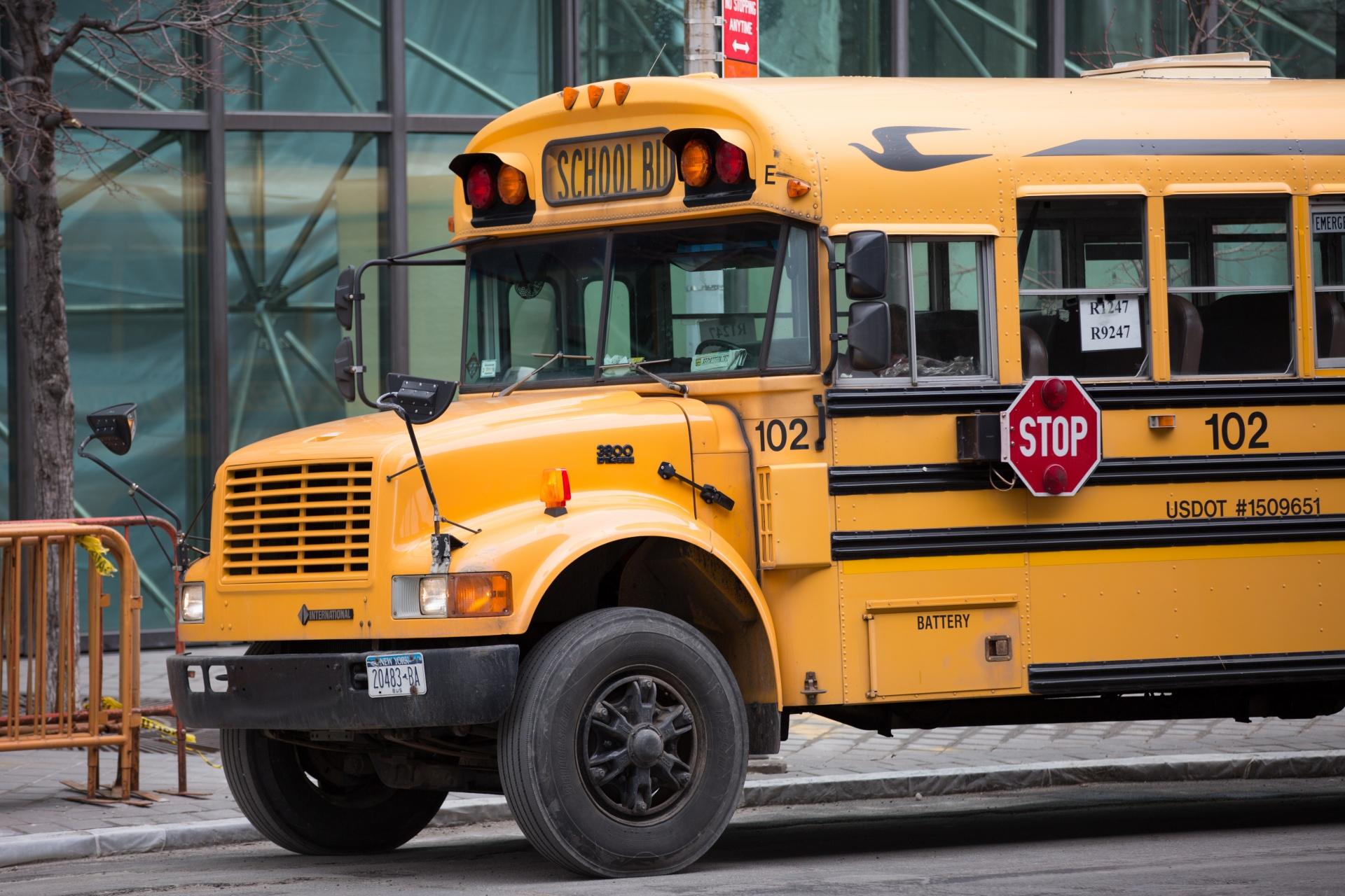 school-bus-1463647770dsm