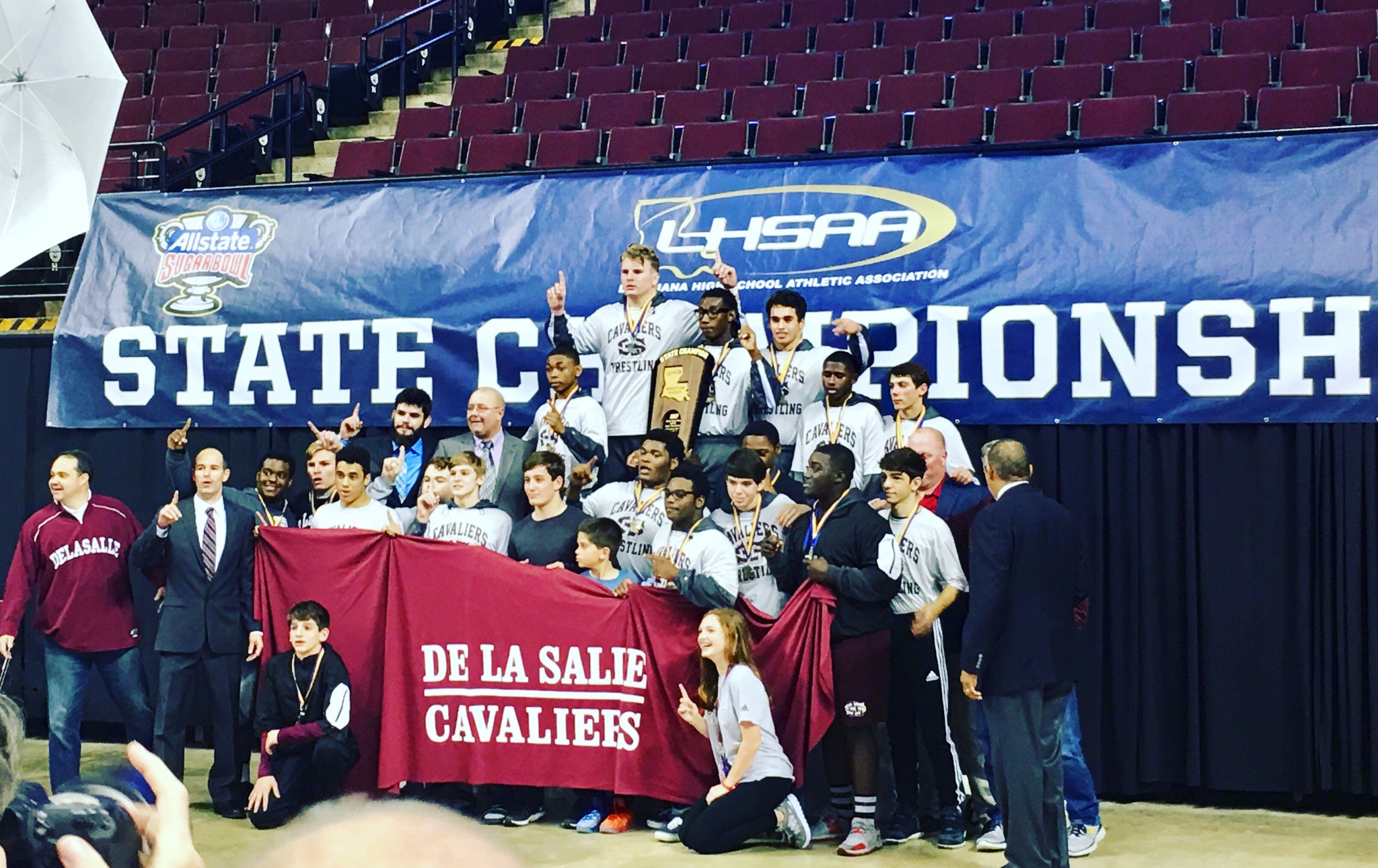 wrestling-state-champs-2017
