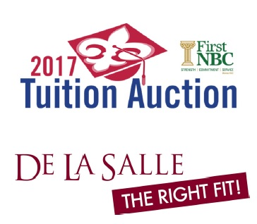 tuition-auction-for-web